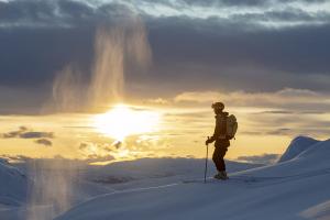 Top Men's skis for the 2021 Australian ski season.