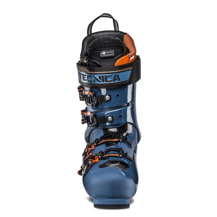 Tecnica Mach Sport EHV 120 Mens Ski Boot