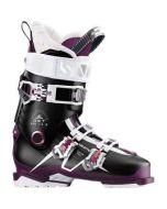 Salomon QST Pro 110W Ski Boot