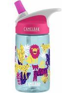 Camelbak Kids Eddy Bottle 0.4L