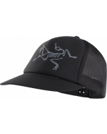 Arc'teryx Bird Trucker