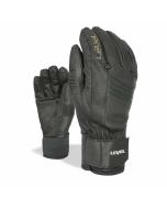 Level Rexford Glove