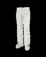 Helly Hansen Legendary Pant Womens White