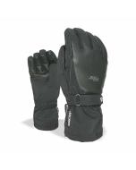 Level Womens Bliss I-Crystal Glove