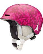 Atomic Mentor Junior Helmet