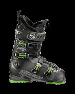 Dalbello Avanti 110 Ski Boot