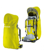 Montbell Baby Carrier Rain Cover