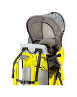 Montbell Baby Carrier Sun Shade