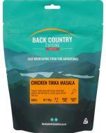 Back Country Cuisine Chicken Tikka Masala Double