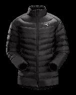 Arc'teryx Womens Cerium LT Jacket