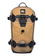 Quiksilver TR Platinum Backpack