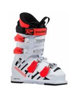 Rossignol Hero Junior 65 Ski Boot
