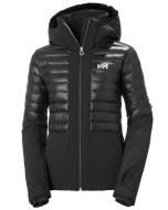 Helly Hansen Womens Avanti Jacket
