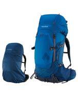 Montbell Trekking Pack 55