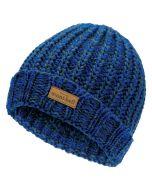 Montbell Low Gauge Knit Cap #2