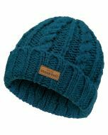 Montbell Low Gauge Knit Cap #3