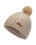 Montbell Low Gauge Knit Cap #1