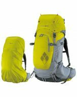 Montbell Womens Trekking Pack 50