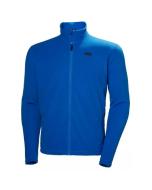 Helly Hansen Daybreaker Full Zip Fleece Jacket