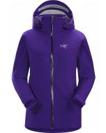 Arc'teryx Womens Ravenna Jacket