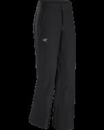 Arc'teryx Womens Ravenna Pant - Black