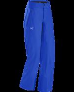 Arc'teryx Womens Ravenna Pant Somerset Blue