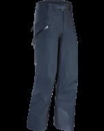 Arc'teryx Sabre Pant - Admiral