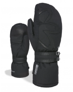 Level Womens Bliss Oasis Plus Mitts