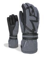Level Womens Bliss Oasis Plus Gloves