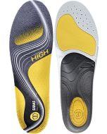 Sidas 3Feet® Activ' High Footbed