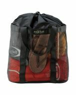 Montbell Mesh Tote Bag S