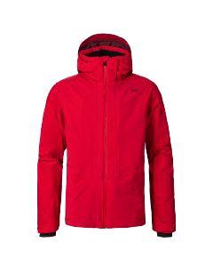 Kjus Sight Line Jacket