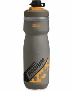 Camelbak Podium Dirt Chill 0.6L