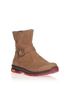 Grisport Annupuri Apre Boot