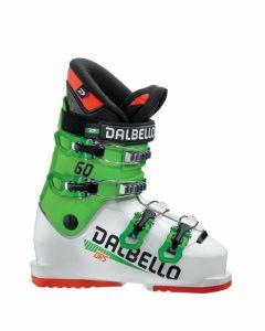 Dalbello DRS Junior Ski Boot