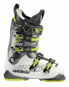 Dalbello Viper 110 Ski Boot