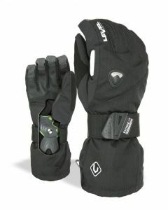 Level Fly Glove