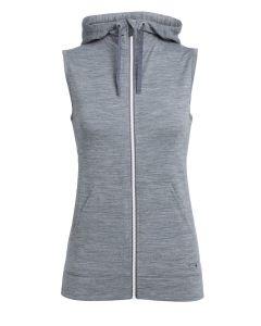 Icebreaker Womens Dia Vest