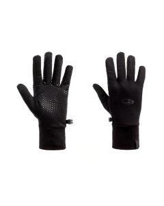 Icebreaker RealFLEECE™ Sierra Glove