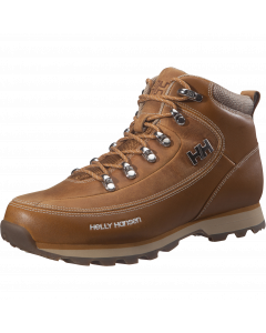 Helly Hansen Womens The Forester - Bone