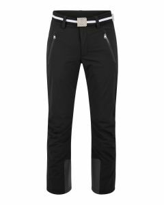 Bogner Tom-T Pants