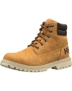 Helly Hansen Mens Fremont Boot