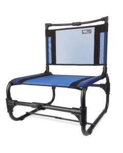 Companion Quick Fold Chair