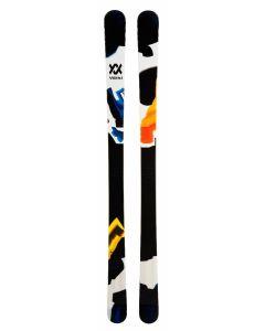 Volkl Revolt 86 Ski 2020