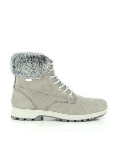 Norski Meribel Boot - Grey