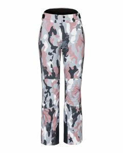 Bogner Fire+Ice Womens Maila Pants