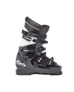 Strolz Sportive SWM Ski Boot