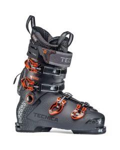 Tecnica Cochise 120 DYN Ski Boot Graphite