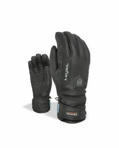 Level Cayenne GTX ® Glove