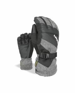 Level Mens Patrol Gloves